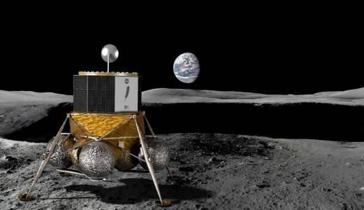 Това е визията за космическа колония на Джеф Безос
