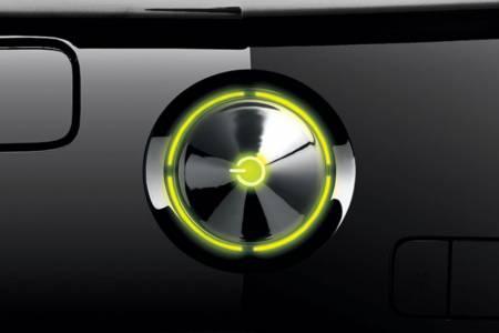 Xbox 360 с първи системен ъпдейт от две години