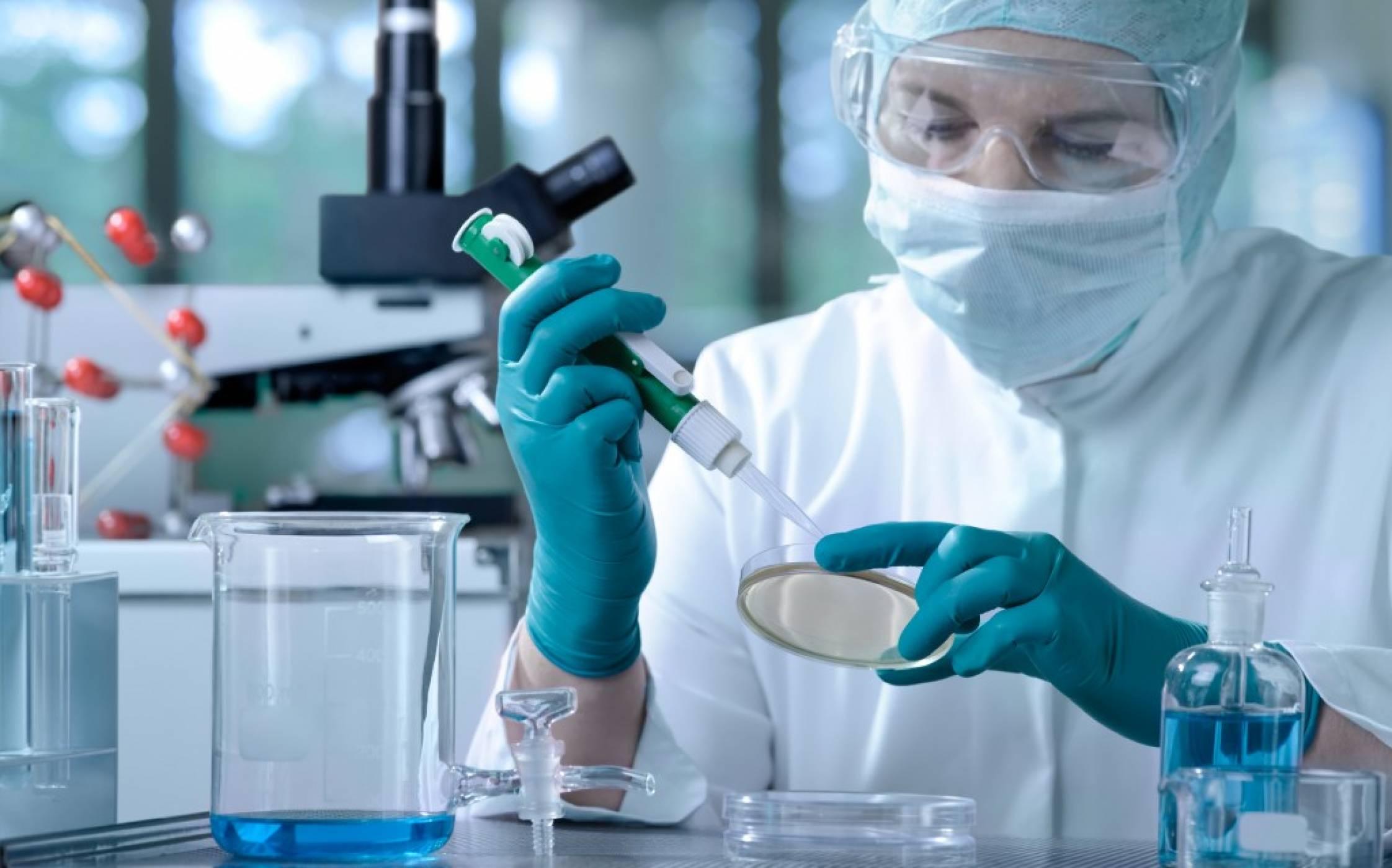 Наночастици ще лекуват опасен мозъчен тумор