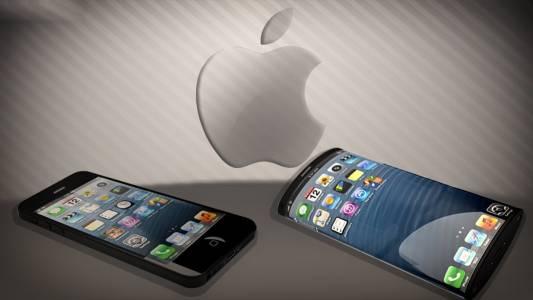 Apple избира OLED дисплеи и за трите си iPhone модела през 2019 г.