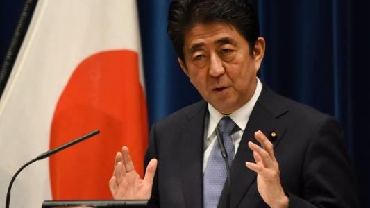 Япония стартира услуги с автономни автомобили през 2020 година