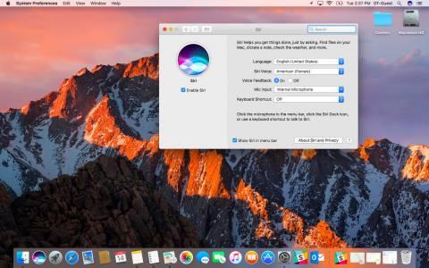 Apple ще позволи портването на iOS приложения за macOS от догодина
