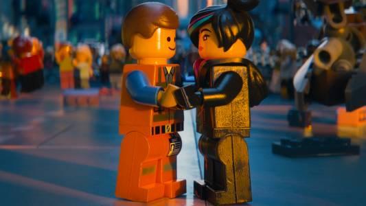 """Първият трейлър на """"LEGO: Филмът 2"""" ни убеждава, че всичко все още е прекрасно"""