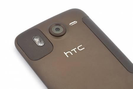 HTC с нов антирекорд: 64 процента спад в приходите за май 2018 г.