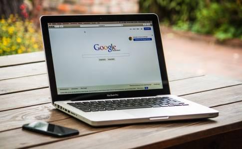Глоба от милиарди очаква Google в ЕС заради Android