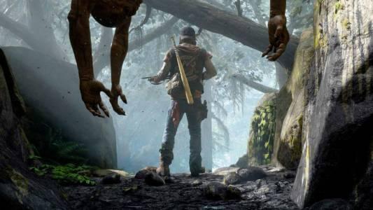 PS4 започва силно и следващата година: Days Gone излиза през февруари