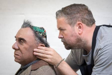 "Изкуственият интелект на MIT ""мисли"" само за убийства"