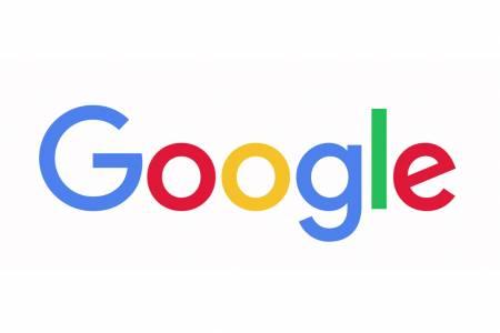 Изтекоха снимки на Google Pixel 3 XL