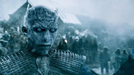 """Ето какво ни готвят от HBO след края на """"Игра на тронове"""" догодина"""