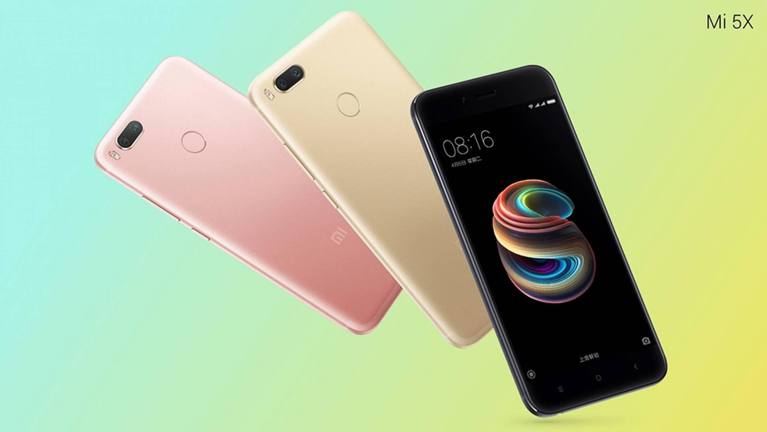 Xiaomi със скок от 88% в доставките на смартфони за първото тримесечие на годината
