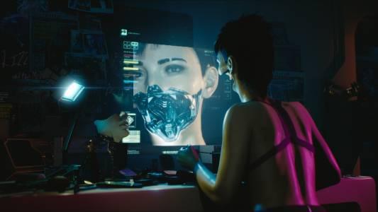 Cyberpunk 2077: бъдещето е цветно и опасно (обзор)