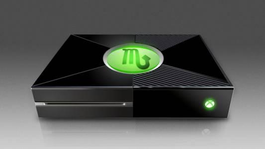 Повече кадри в секунда и по-бързо стартиране на игрите са приоритети на следващия Xbox