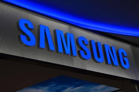 Отново съдят Samsung за нарушаване на патент