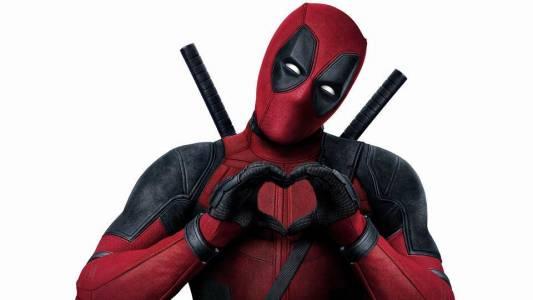 """Дали Deadpool ще стане част от """"Отмъстителите""""?"""