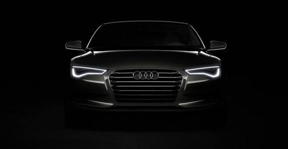 """""""Дизелгейт"""" взе главата на шефа на Audi"""