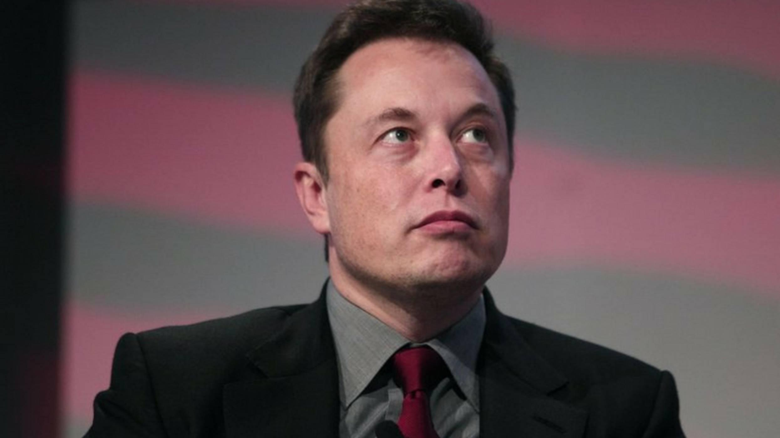 Мейл от Илон Мъск разкрива саботаж от служител в Tesla