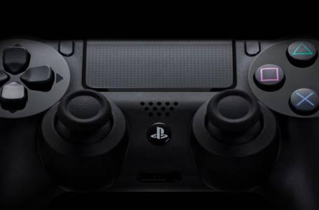 PlayStation Hits е начинът да се сдобиете с най-добрите PS4 игри на атрактивни цени