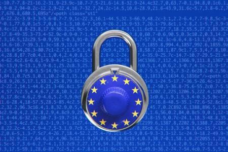 Европарламентът ще подложи на гласуване закон, който ще промени изцяло интернет