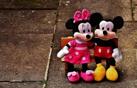 Disney вече дава 71 млрд. долара за кино и тв бизнеса на 21st Century Fox