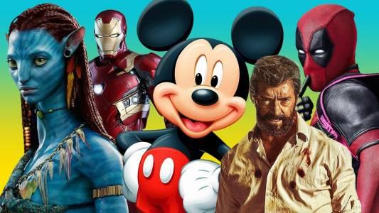 Fox отхвърли офертата на Comcast, вероятно ще приеме тази на Disney
