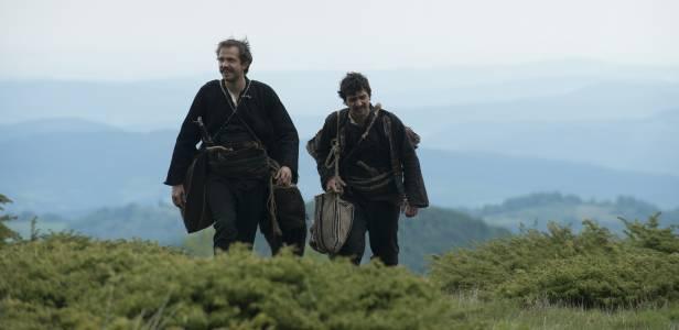 """""""Възвишение"""" в каталога на HBO GO, българските филми в платформата стават 19"""