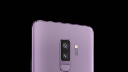 Samsung ще изпусне целта си от 350 милиона доставени смартфона тази година?