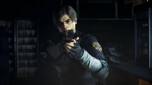 Изискванията за Resident Evil 2 Remake няма да ужасят компютъра ви