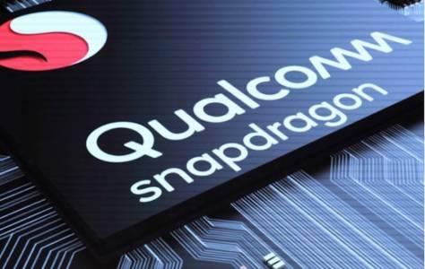 Qualcomm ще се конкурира с Intel при компютрите със Snapdragon 1000