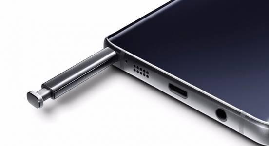 """Стилусът на Galaxy Note 9 ще си """"заслужава чакането"""""""