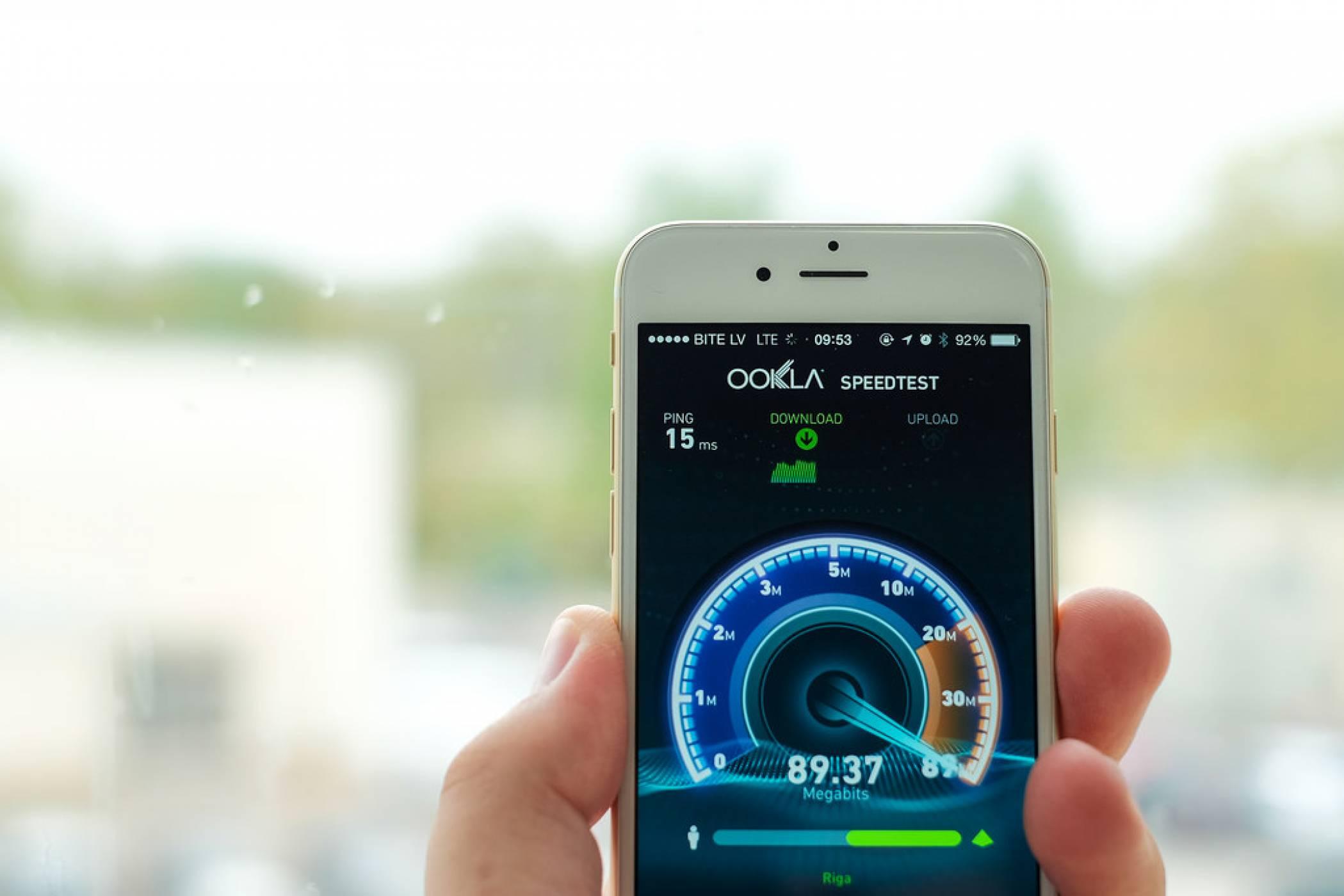 Коварен LTE експлойт ви води до опасни сайтове