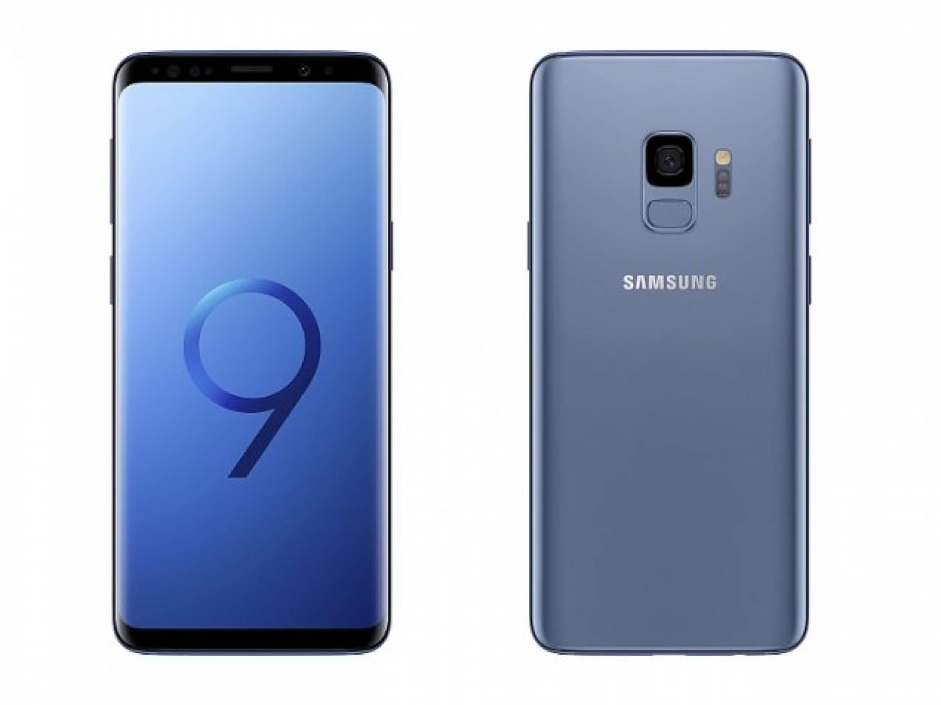 Телефоните на Samsung изпращат снимки без позволение