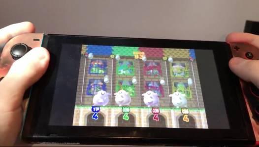 Nintendo 64 игри вече вървят на Switch, но не бързайте да се радвате