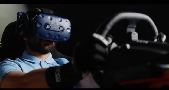 McLaren търси най-добрите виртуални шофьори в РС, конзолния и мобилния гейминг