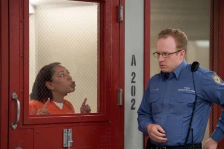 Трейлърът за шести сезон на Orange is the New Black е вече тук