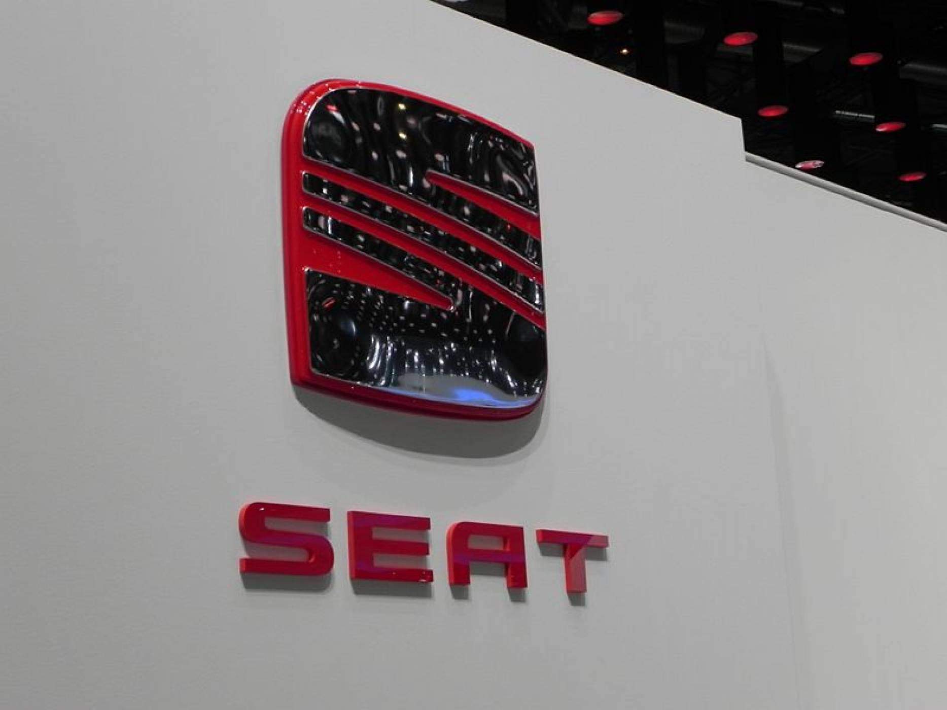 SEAT обръща поглед към Китай, където ще си партнира с Volkswagen