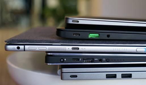 Нови идеи за стария ви лаптоп