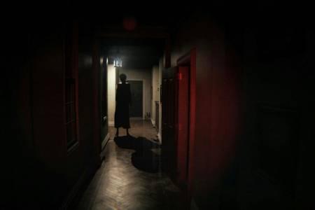 Konami спря фен римейка на емблематичното Р.Т. демо на Silent Hills