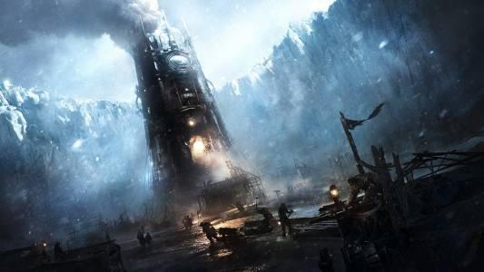 Как така пиратски видеоигри се озоваха в каталога на Amazon?