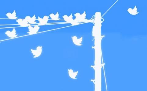Кейти Пери изгуби 2.8 млн. последователи, след като Twitter подгони подозрителните профили