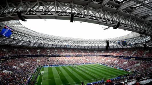 Google Translate е истинският технологичен герой на Световното по футбол в Русия
