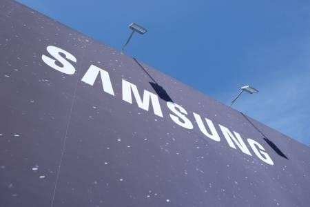 Samsung е предпочитаната технологична марка на България