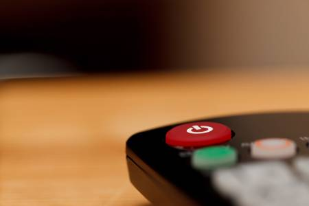 Netflix с малка спънка по пътя си към глобална доминация