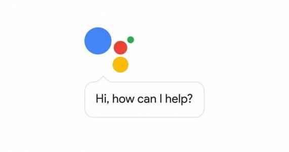 Google Assistant ще прави резюме на деня ви вместо вас