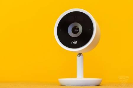 Шефът на Nest напусна, компанията минава под шапката на Google Home