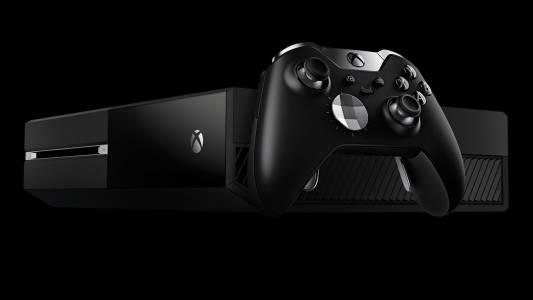 На Gamescom ще видим нов Xbox хардуер