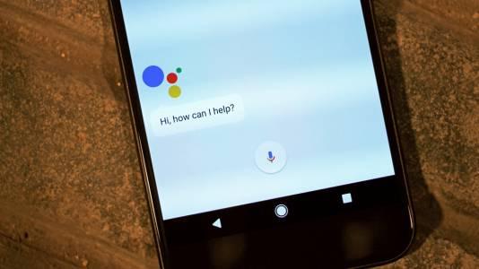 Google предупреди, че Android може да не остане безплатен заради решението на ЕС