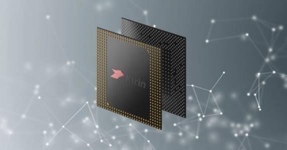 Kirin 710: нов процесор за следващото поколение апарати на Huawei от среден клас