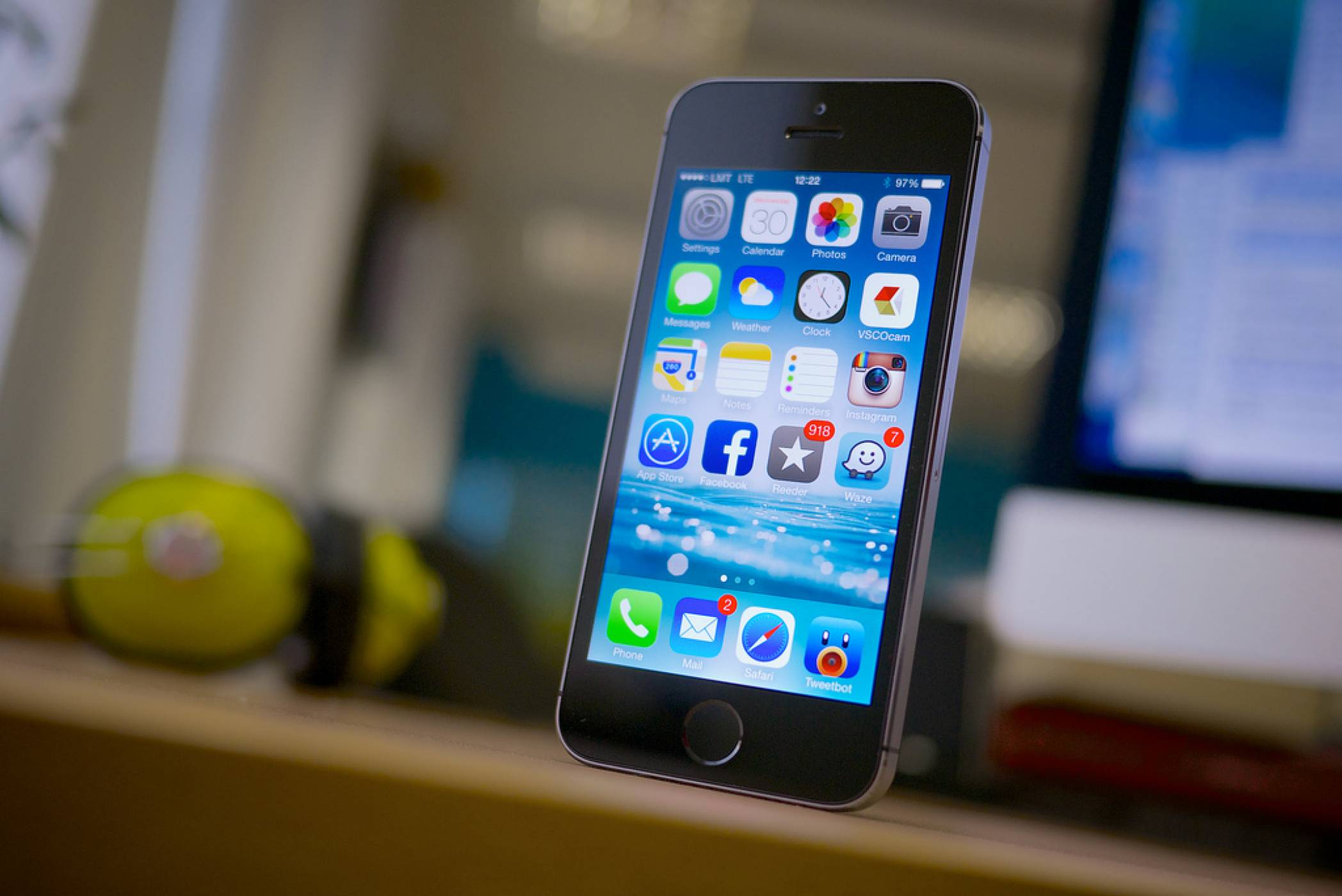 Новият чип А12 ще стимулира доста продажбите на следващия iPhone
