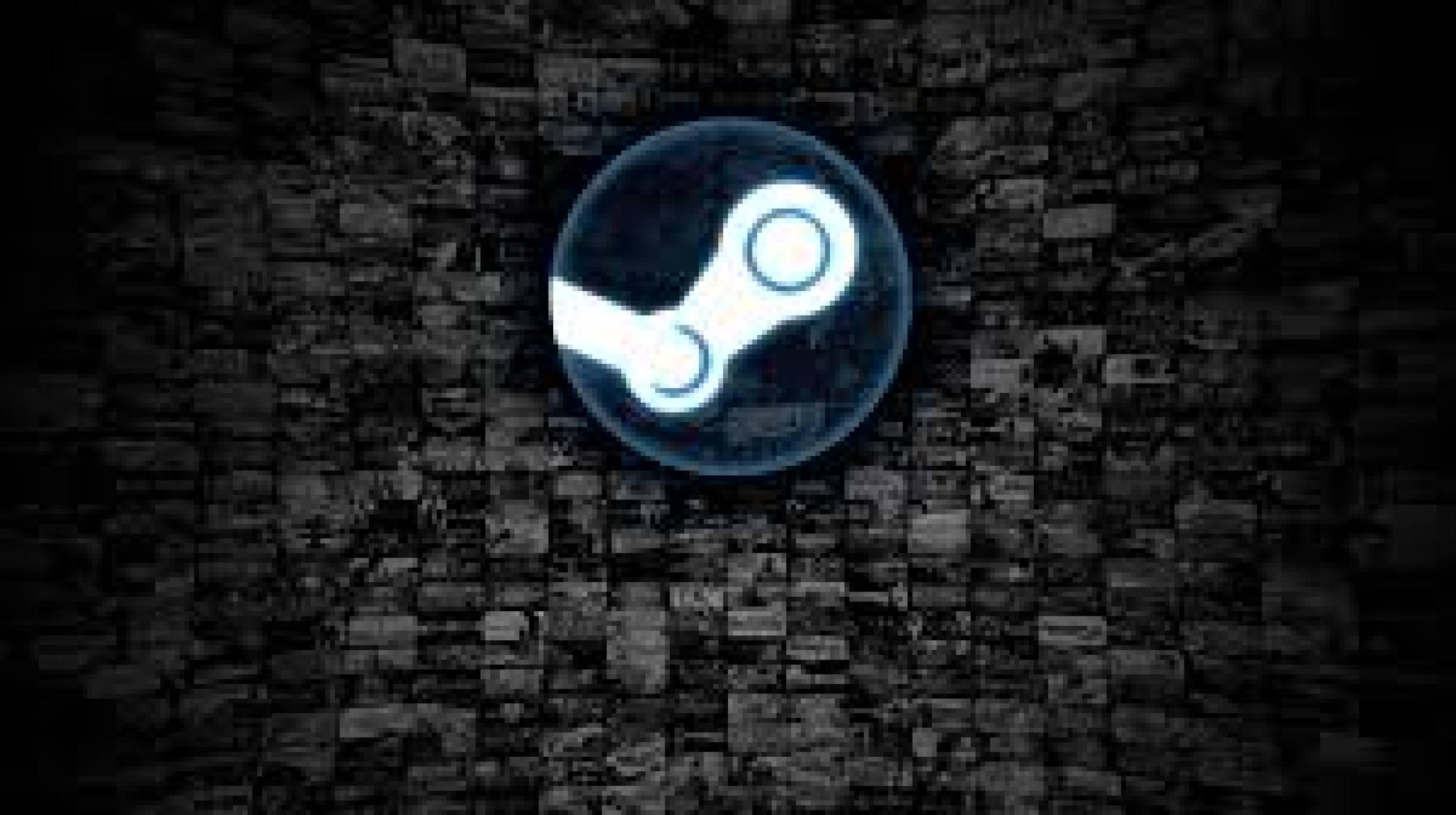Steam с нови мерки да си върне потребители от Discord