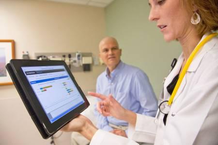 IBM Watson изписва опасно лечение на онкоболни